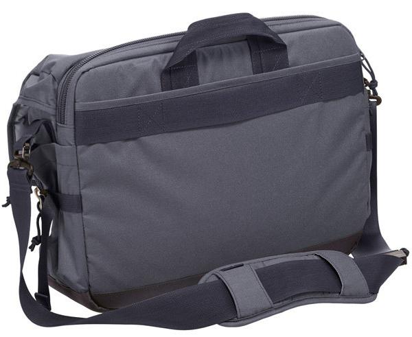 tui-xach-laptop-stm-trush-medium-messenger-bag-7