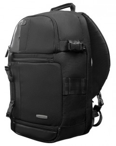 Samsonite Photonox Photo Sling Backpack