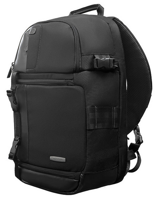 balo-may-anh-samsonite-fotonox-photo-sling-backpack-2