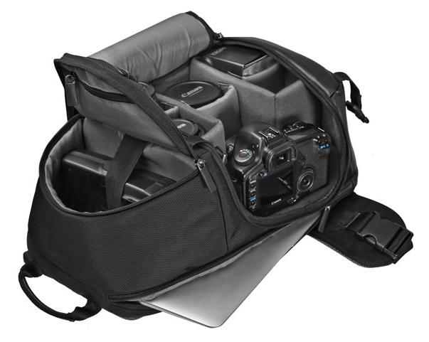 balo-may-anh-samsonite-fotonox-photo-sling-backpack-3