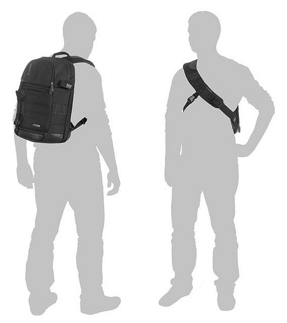 balo-may-anh-samsonite-fotonox-photo-sling-backpack-5