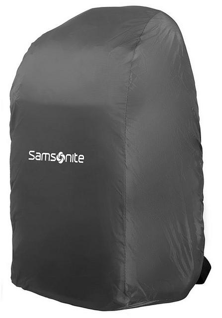 balo-may-anh-samsonite-fotonox-photo-sling-backpack-7