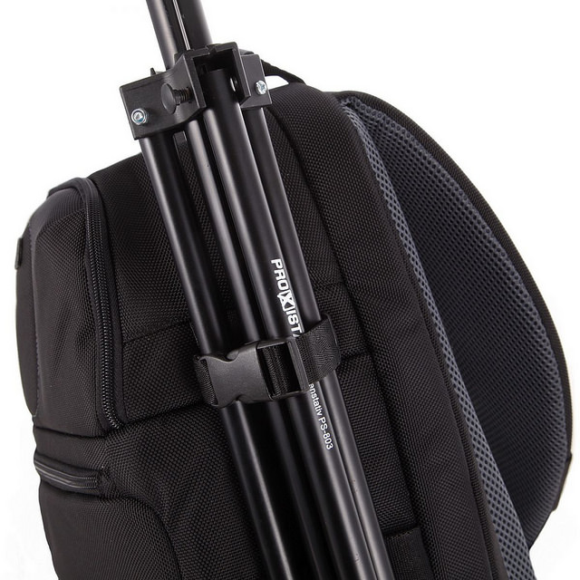 balo-may-anh-samsonite-fotonox-photo-sling-backpack-8