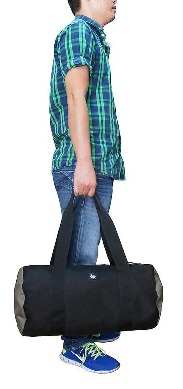 Chuyên balo - túi xách - vali... chính hãng, giá hợp lý - 26