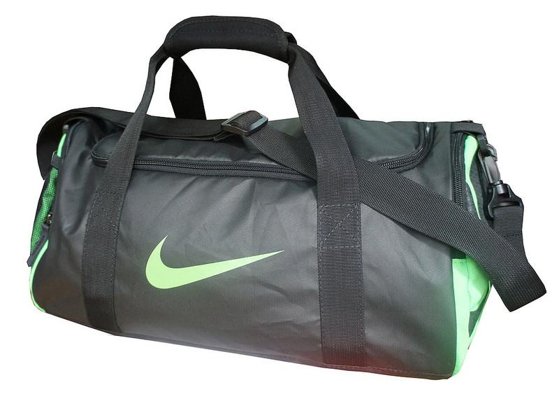 Chuyên balo - túi xách - vali... chính hãng, giá hợp lý - 5