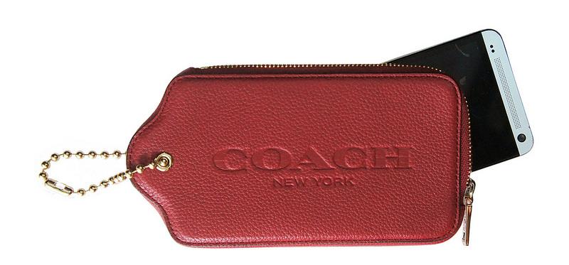 vi-da-coach-90-2