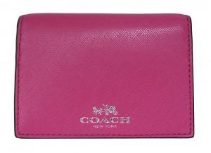 Ví Coach 94