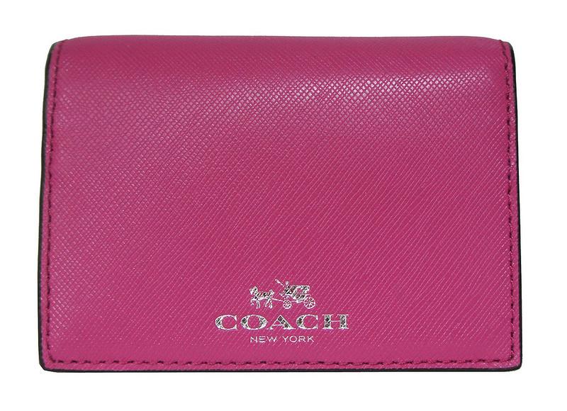 vi-da-coach-94-1