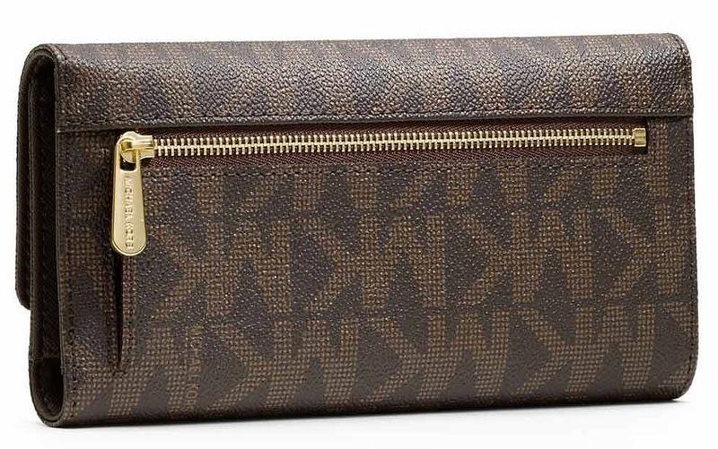 vi-mk-checkbook-wallet-4