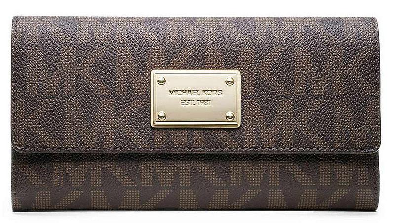 vi-mk-checkbook-wallet-5