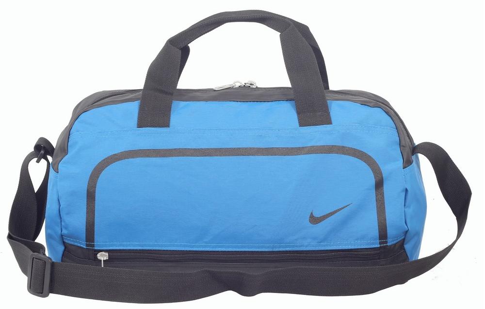 Chuyên balo - túi xách - vali... chính hãng, giá hợp lý - 41