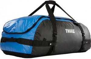 Thule Chasm Large (Màu Xanh/Đen)