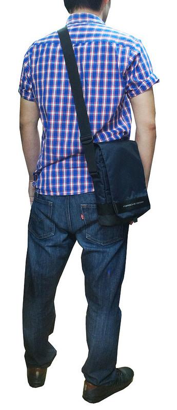 tui-ipad-adidas-porsche-design-SP15-MAD01-8