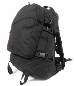 Blackhawk Ultra Light 3 Day Assault Pack