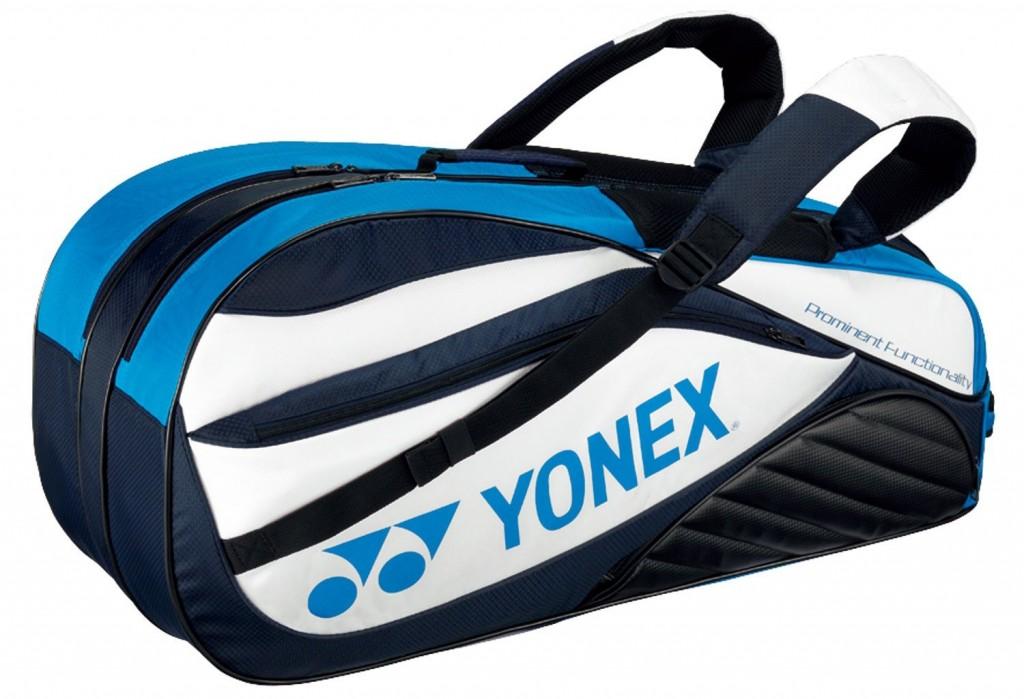 balo-hang-hieu-yonex-bag1412-1