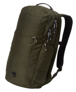 Moutain Hardwear Frequentor 20L Backpack
