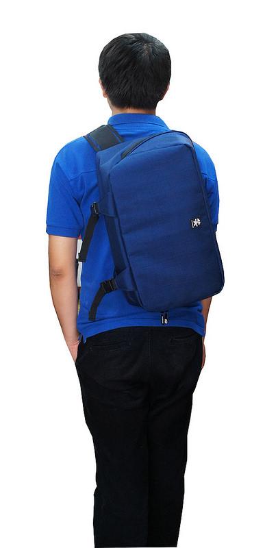 Chuyên balo - túi xách - vali... chính hãng, giá hợp lý - 30