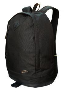 Nike Cheyenne Backpack (Màu Đen/Da Mờ)