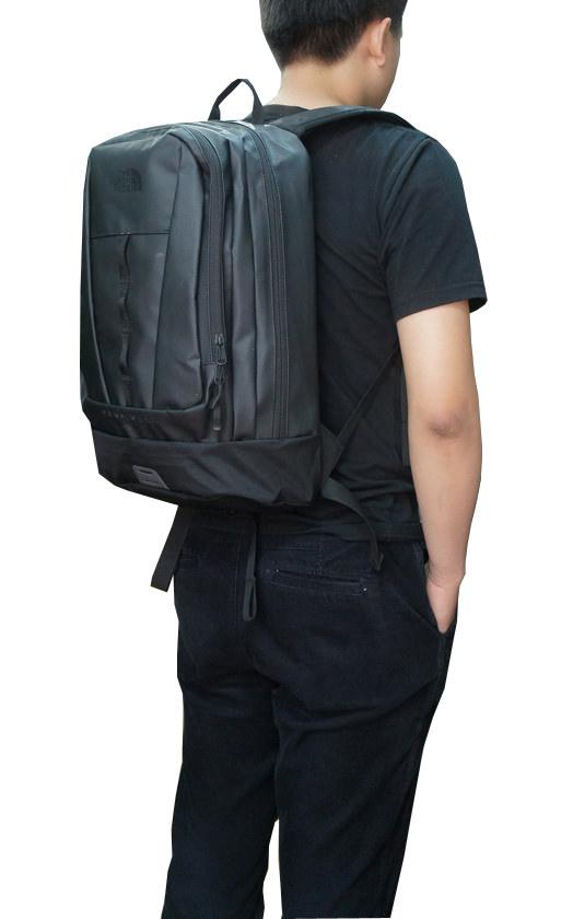 Chuyên balo - túi xách - vali... chính hãng, giá hợp lý - 37
