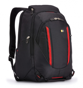 Case Logic Evolution Plus Backpack