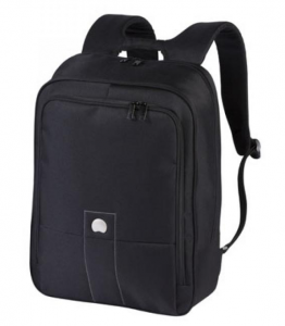 Delsey Villette Backpack