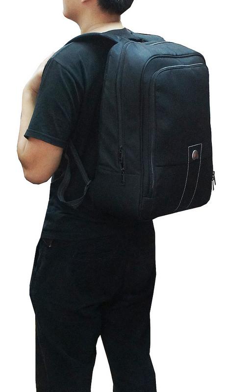 Chuyên balo - túi xách - vali... chính hãng, giá hợp lý - 20