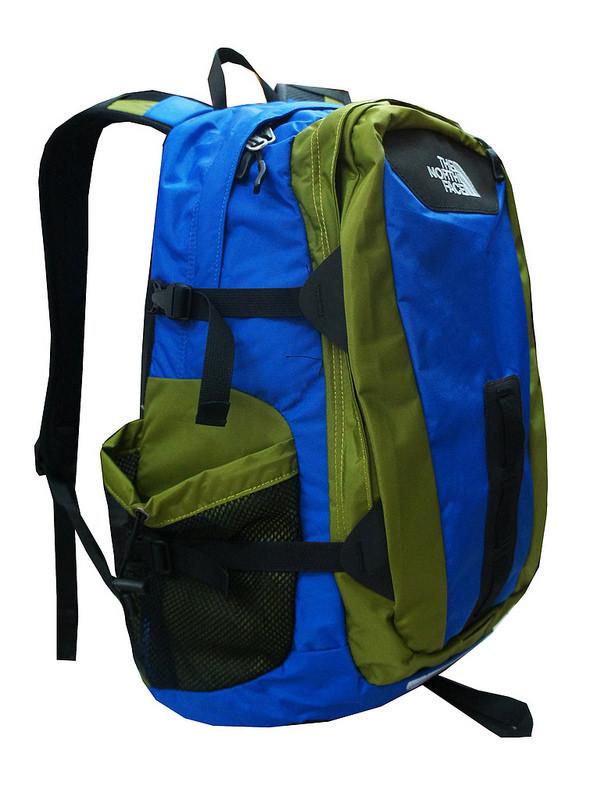 Chuyên balo - túi xách - vali... chính hãng, giá hợp lý - 29