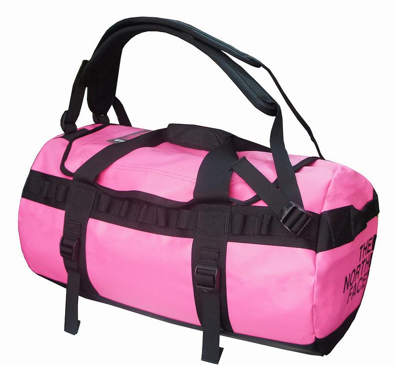 Chuyên balo - túi xách - vali... chính hãng, giá hợp lý - 7