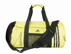 Adidas Climacool Duffel M (Màu Vàng Chanh)