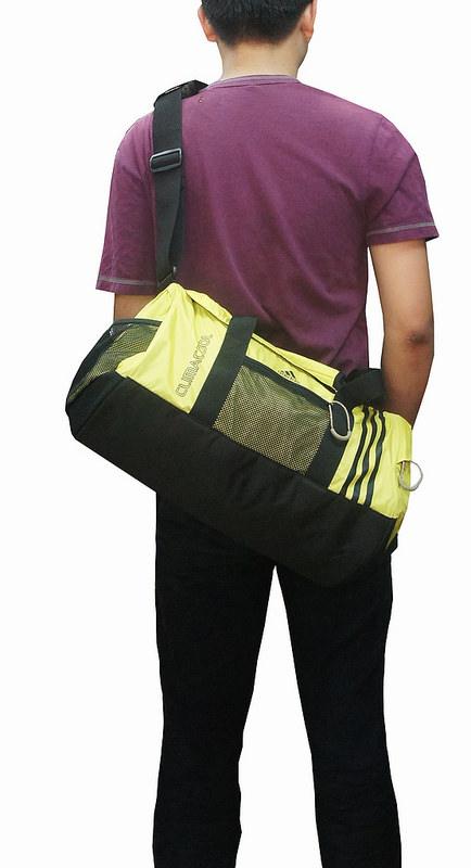 Chuyên balo - túi xách - vali... chính hãng, giá hợp lý - 22