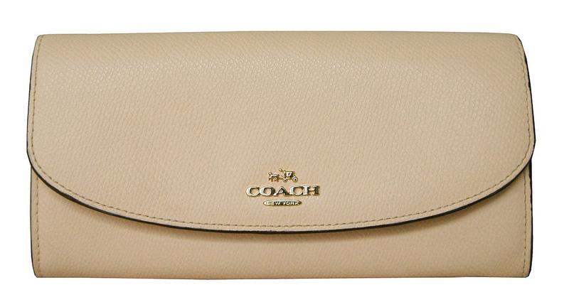 vi-da-coach-124-1