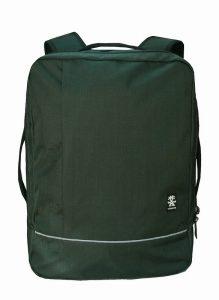 Crumpler Roady Backpack (Màu Xanh Rêu)