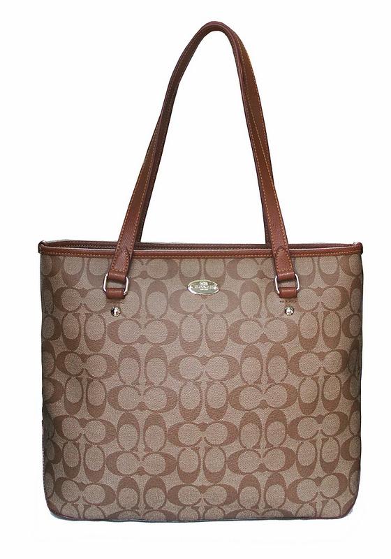 Chuyên balo - túi xách - vali... chính hãng, giá hợp lý - 24