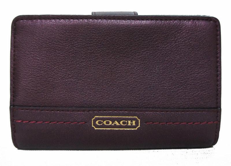 vi-nu-hang-hieu-coach-131-1