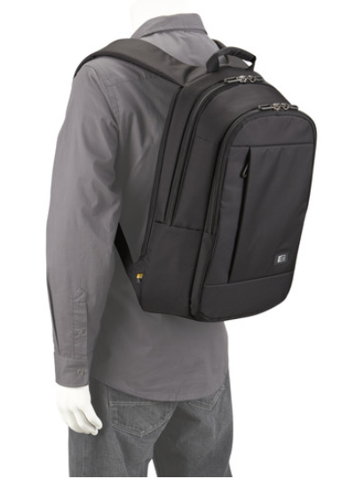 balo-laptop-case-MLBP-115-6