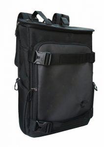 NEPA 15″ Laptop Backpack