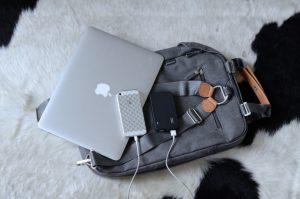 balo-laptop-nho-gon