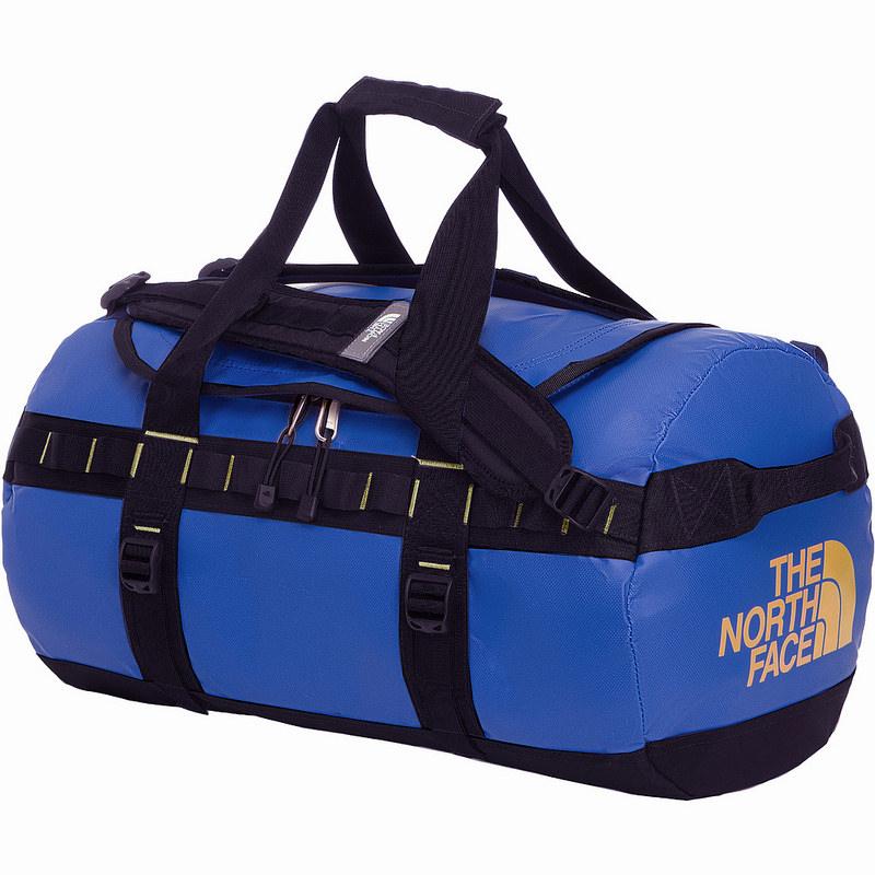 Chuyên balo - túi xách - vali... chính hãng, giá hợp lý - 6