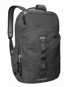 STM Drifter 13″ Laptop Backpack