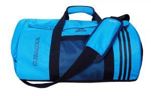 Adidas Climacool 420 Duffel (Màu Xanh Ngọc)