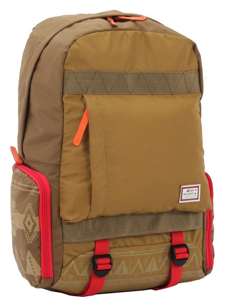 balo-hang-hieu-new-balance-untral-backpack-1