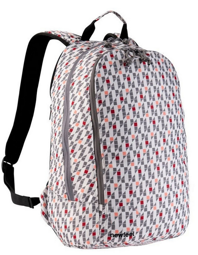 Chuyên balo - túi xách - vali... chính hãng, giá hợp lý - 8