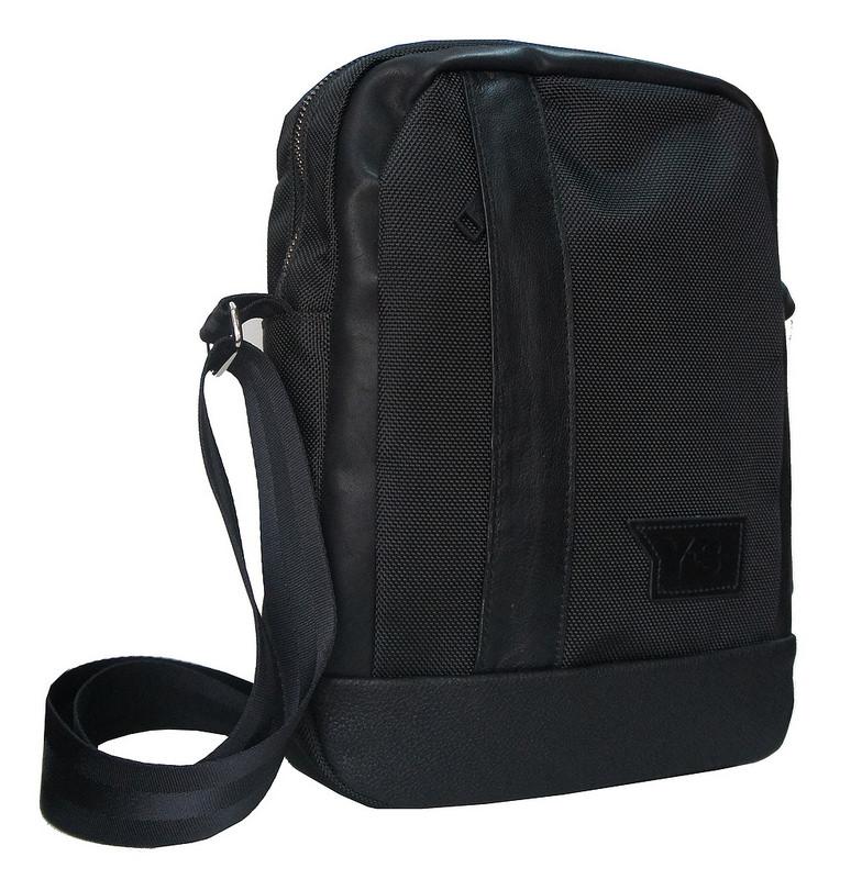 f48317324b Túi Đựng Ipad Adidas Y-3 – Balo Hàng Hiệu
