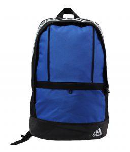 Adidas 693 Backpack (Màu Xanh Dương)