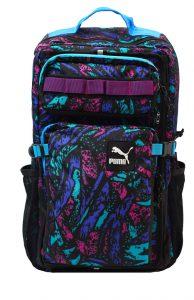 Puma Evo Blaze Backpack (Màu Graffiti)