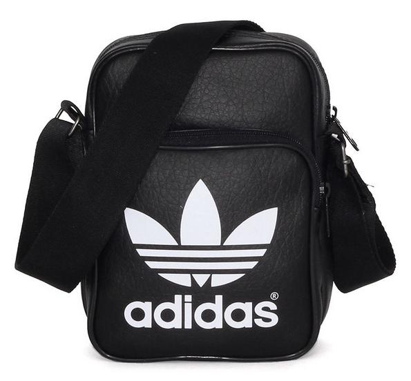 adidas-originals-classic-mini-bag-1