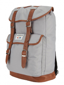 Benrus Scout Backpack (Màu Xám)