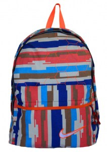 Nike 56326 Backpack