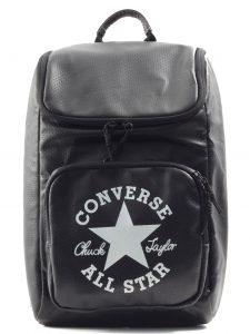 Converse All Star Chuck Taylor Backpack (Màu Đen)