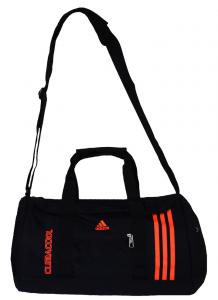 Adidas Climacool 420 Duffel (Size S, Màu Đen)